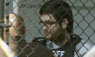 ΗΠΑ: Καταδικάστηκε σε ισόβια κάθειρξη για δεύτερη φορά ο νεοναζί για την επίθεση στο Σάρλοτσβιλ