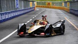 Η DS σάρωσε στη Formula E και τα πήρε… όλα! (vid)