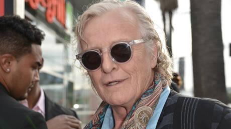 Πέθανε ο ηθοποιός Ρούτγκερ Χάουερ του Blade Runner