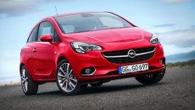 Σταθερή αξία το Opel Corsa 1.4 με τους 100 ίππους