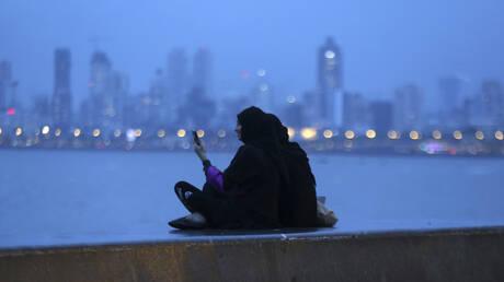 Τέλος σε μια παράδοση αιώνων έβαλε η Ινδία: Εκτός νόμου το «αυτόματο διαζύγιο»