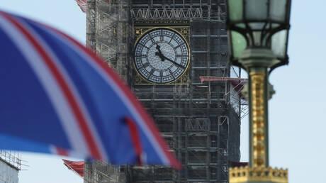 Ταυτοποιήθηκε ο δράστης της διαρροής εγγράφων που προκάλεσαν την ένταση Λονδίνου – Ουάσινγκτον