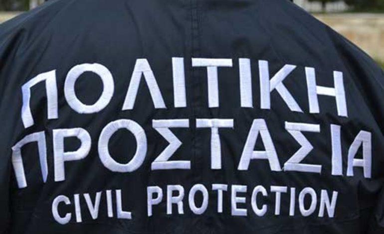 Διαχρονικό, διακομματικό έγκλημα Πολιτικής Προστασίας. Γράφει ο Θάνος Τζήμερος