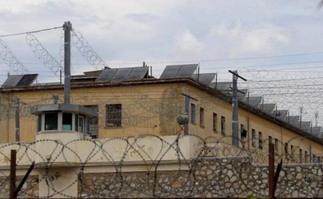 Χρυσοχοΐδης: Εντός της Αττικής οι νέες φυλακές