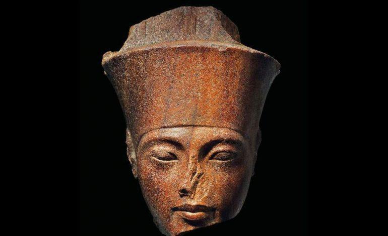 Αγγλία. Βουλευτές καταδικάζουν την πώληση αιγυπτιακών αρχαιοτήτων από τον Οίκο Christie΄s