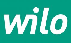 Η εταιρία WILO HELLAS A.B.E.E. χορηγός εξοπλισμού προς τους εθελοντές πολιτικής προστασίας Άνοιξης