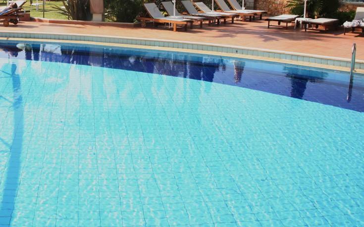 Τραγωδία στη Ρόδο: Πνίγηκαν δύο αδερφές σε πισίνα ξενοδοχείου