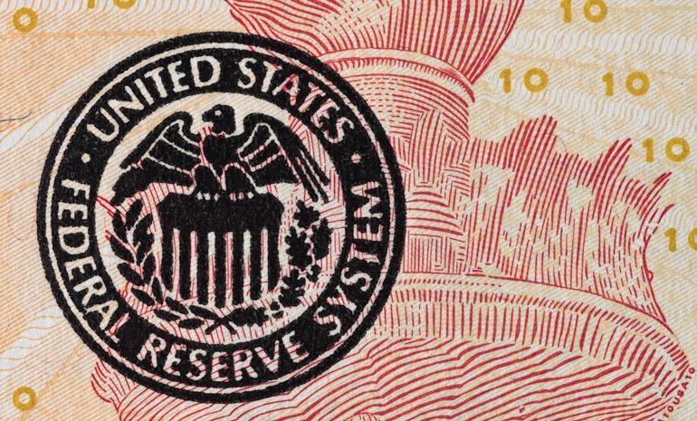 Η δήλωση του προέδρου της Fed Νέας Υόρκης «έσπρωξε» τη Wall Street σε κέρδη