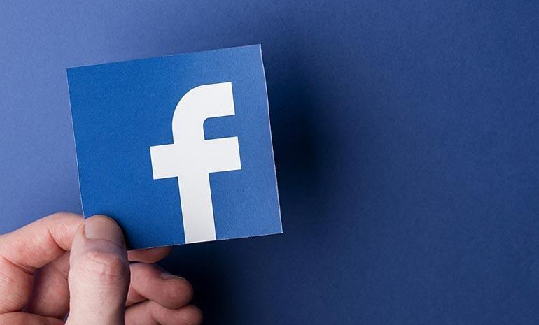 Διακανονισμός Ουάσινγκτον – Facebook ύψους $5 δισ. για τα προσωπικά δεδομένα