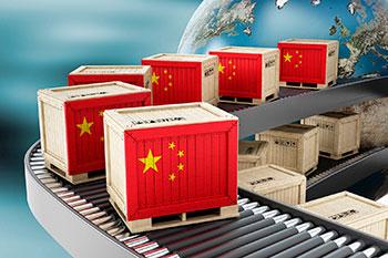 Κίνα: Δασμοί αντιντάμπινγκ σε προϊόντα χάλυβα από Ιαπωνία, Νότια Κορέα, Ινδονησία και Ε.Ε.
