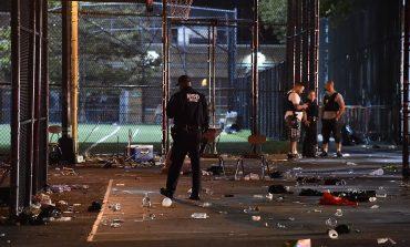 Πυροβολισμοί σε πάρτι στο Μπρούκλιν - Ένας νεκρός και πολλοί τραυματίες