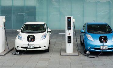 Leasing και για ηλεκτρικά αυτοκίνητα στην Ελλάδα