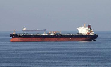 Υπό βρετανική συνοδεία η διέλευση των πλοίων στον Περσικό