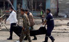 Αφγανιστάν: Νεκροί 14 άνθρωποι από επίθεση με όλμους