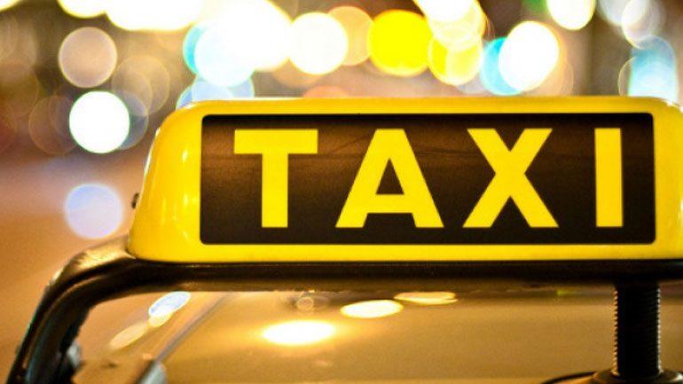 Συνελήφθησαν 11 οδηγοί ταξί για επέμβαση στις ταμειακές τους μηχανές