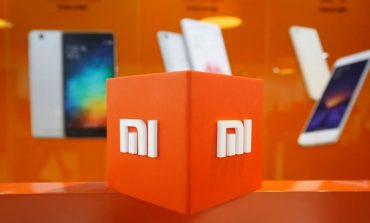 Η Xiaomi για πρώτη φορά στη λίστα της Fortune Global 500