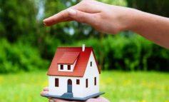 Πάνω από 2.300 οι αιτήσεις για την προστασία πρώτης κατοικίας