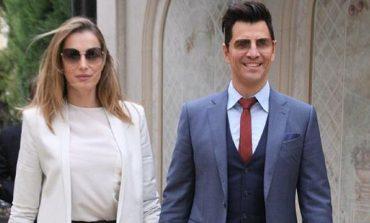 Σάκης Ρουβάς: Στηρίζει δημόσια την Κάτια Ζυγούλη στο νέο της επαγγελματικό βήμα!