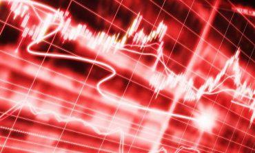 Προβλημάτισε η χθεσινή (9/07) πτώση στο Χρηματιστήριο