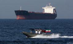 Μεγαλώνει η κρίση στον Περσικό !