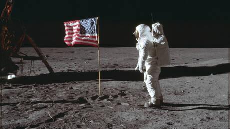 50η επέτειος προσελήνωσης: Η ιστορία του Apollo 11 που τιμάται από το Google Doodle (infographic)