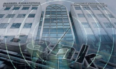Το +3,04% των τραπεζών έδωσε ώθηση στο Χρηματιστήριο Αθηνών