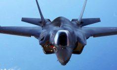Λευκός Οίκος: Αδύνατη πλέον η συμμετοχή της Τουρκίας στην παραγωγή των F-35