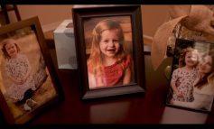 ΗΠΑ: Σκότωσε κατά λάθος την 6χρονη κόρη του με μπαλάκι του γκολφ