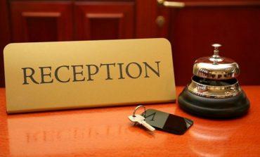 Τι αλλάζει για το φόρο διαμονής στα ξενοδοχεία