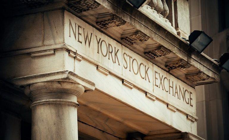 Απώλειες για S&P 500 και Nasdaq μετά τα ρεκόρ