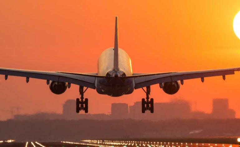 Ρεκόρ για S&P 500 και Nasdaq, άσχημα εταιρικά για την Boeing