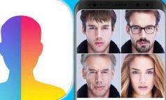 Το FaceApp απέκτησε σε χρόνο ρεκόρ δεδομένα και φωτογραφίες 100 εκατ. χρηστών - Πόσοι διαβάσατε τους όρους χρήσης;