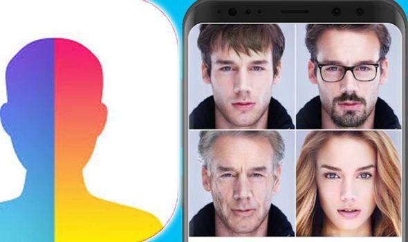 Το FaceApp απέκτησε σε χρόνο ρεκόρ δεδομένα και φωτογραφίες 100 εκατ. χρηστών – Πόσοι διαβάσατε τους όρους χρήσης;