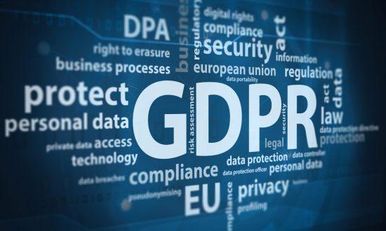 Προστασία των δεδομένων: Η Ευρωπαϊκή Επιτροπή παραπέμπει την Ελλάδα στο Δικαστήριο της Ε.Ε.