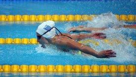 Gwangju 2019: Ελληνικό.. καρέ την Τετάρτη στην κολύμβηση