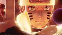 Jump Force – Kane DLC Trailer
