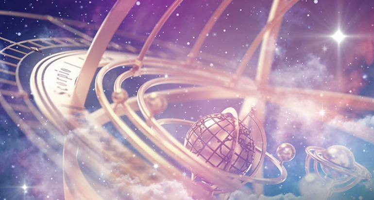 Ζώδια: Οι αστρολογικές προβλέψεις της εβδομάδας από 29 Ιουλίου έως 4 Αυγούστου 2019