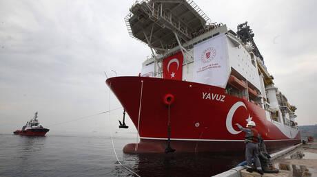 Reuters: Προ των πυλών κυρώσεις κατά της Τουρκίας – Τι λέει το προσχέδιο της Ε.Ε.