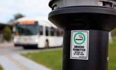 Απαγόρευση του καπνίσματος και σε ανοιχτούς δημόσιους χώρους ζητά η Αντικαρκινική Εταιρεία