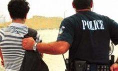 Λαμία : Συνελήφθησαν 2 ρομά για ληστεία
