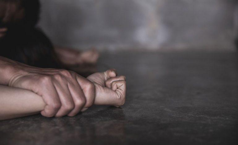 Φολέγανδρος: Την βίασε ο πρώην της γιατί του ζήτησε να χωρίσουν