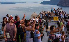 Το φαινόμενο του «υπερ-τουρισμού» και οι αντιδράσεις των χωρών που πλήττονται