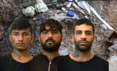 Έγκλημα στου Φιλοπάππου: Ισόβια στους δύο λαθρομετανάστες για τη δολοφονία του Νικόλα Μουστάκα