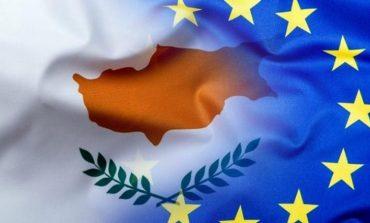 Χωρίς συμφωνία η συζήτηση στις Βρυξέλλες για τις κυρώσεις στην Τουρκία λόγω διαφωνίας της Κύπρου