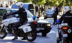 Το μισό Ποινικό Κώδικα παραβίασε 28χρονος Ρομά στη Χαλκίδα