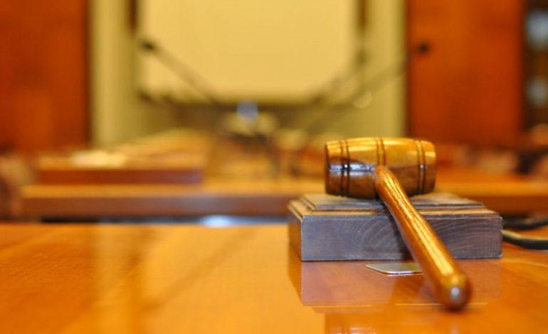 Θεσσαλονίκη: Ο εισαγγελέας προτείνει την απαλλαγή μουσικού που κατηγορείται ότι προσελήφθη με πλαστό πτυχίο