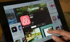 Παρέμβαση της πολιτείας στο Airbnb. Για μπλε κρατισμό μιλάει ο Θ. Τζήμερος