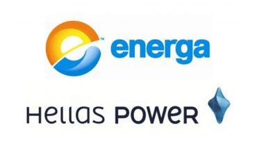 Energa – Hellas Power: Νέα δικαστική απόφαση για να ξεμπλοκάρει  η επιστροφή 88 εκατ. ευρώ σε Δημόσιο-Δήμους