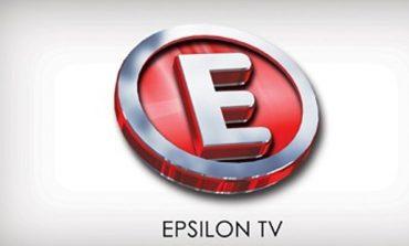 «Μαύρο» στο Epsilon τα μεσάνυχτα της Κυριακής!