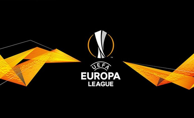 Europa League: Οι πιθανοί αντίπαλοι των ελληνικών ομάδων στον Γ΄ προκριματικό γύρο